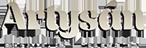 Logo Artysán