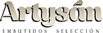 Logo Artysan