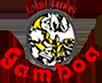 Logo Gamboa