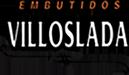 Logo Villoslada