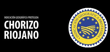 IGP chorizo riojano