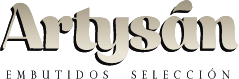logo_artysan