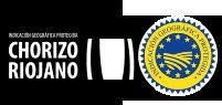 Logo IGP