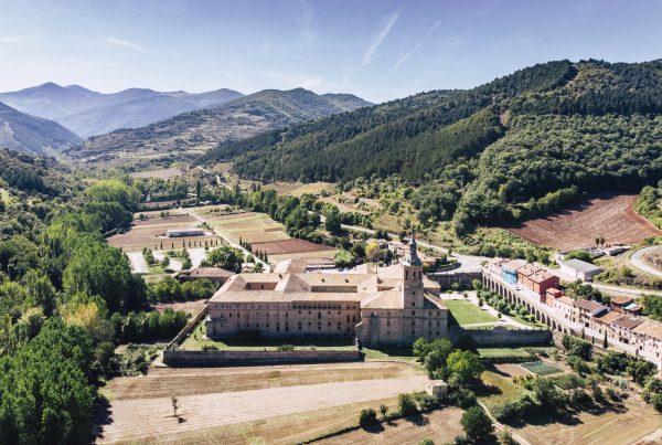 La Rioja, tierra de chorizo de calidad