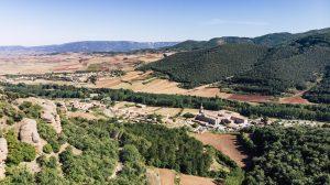 La Rioja y sus paisajes