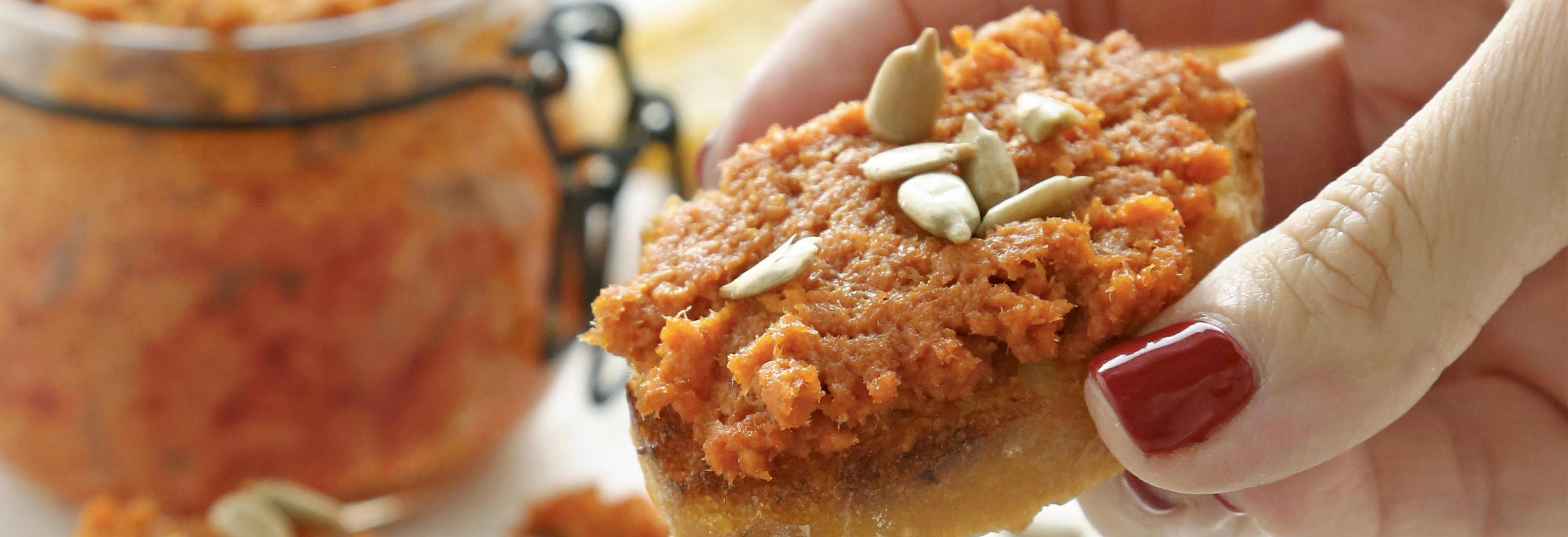 ¿Conoces el Chorizo Riojano y su impacto en la  gastronomíainternacional?